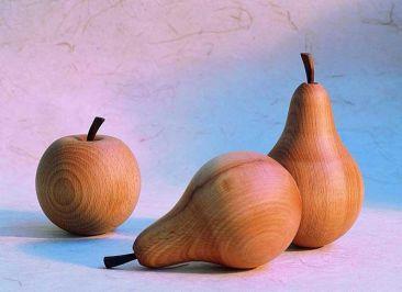 jablka hrusky 34
