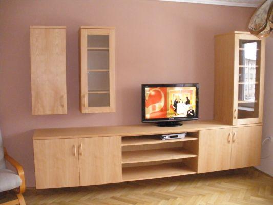 b_600_400_16777215_00_images_obývací-pokoj-BK-DTD-2.jpg